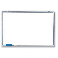 ホーローホワイトボード (片面) 373-77 1台