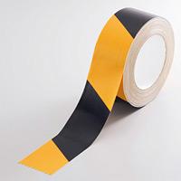 布トラテープ (セパ無) 50mm幅×25m巻 (374-08)