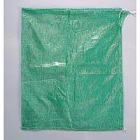くず入れ用PP袋 (50枚入) (375-31)