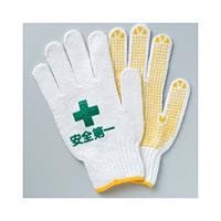 手袋 (1ダース入) (375-35)