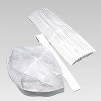 紙帽子 (377-76)【60個入】
