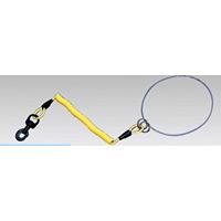 工具ホルダー (ケブラー芯使用) (378-70)