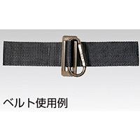 フック掛け (378-72)