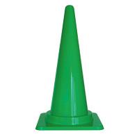 フレックスコーン 緑