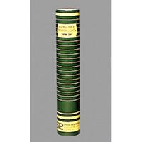 ロング電池 (387-43)