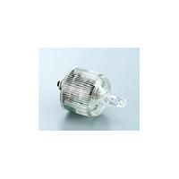 自動点滅式保安灯の自動点滅器のみ (387-48)