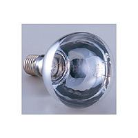 投光器用電球 100V用 300W (387-53)