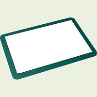 室内用粘着防じんマット フレーム セット (875-90)