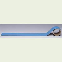 配管テープ 規格外識別色 水色 (その他用カラー) 150幅×2m (AC-12L)