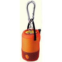 玉掛警報器 (TMK-01)