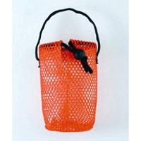 保護カバー (玉掛警報器用) (TMK-07)