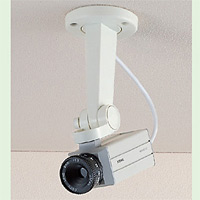 防犯ダミーカメラ (VSC-100)
