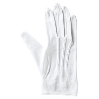 手袋 アトムエース フリーサイズ 1P #143(10セット)