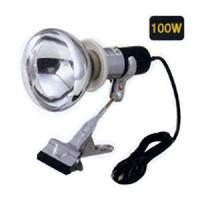 オプションライト 屋外用レフ100W CH-300S (A0028***)