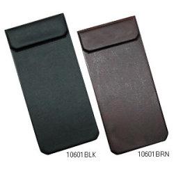 ロイヤルボード RB-5 ブラウン (10601BRN)