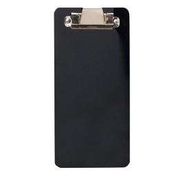 コンパクト Cボード No.140 ブラック (10603BLK)