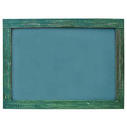 アンティークグリーンボード670×470 グリーン