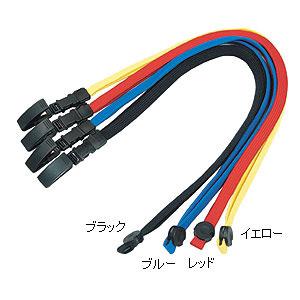 ジョイントストラップ C型 (クリップ) ブラック (31274BLK)