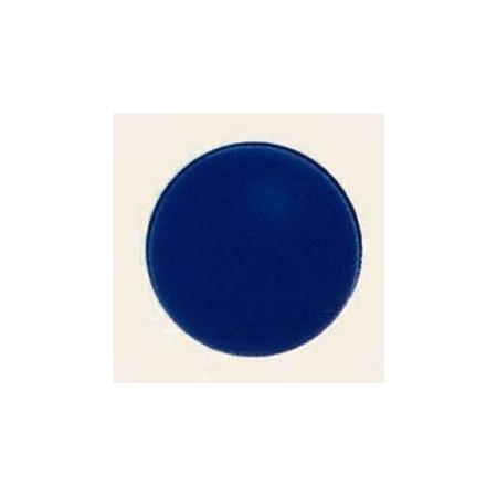デコバルーン 濃青