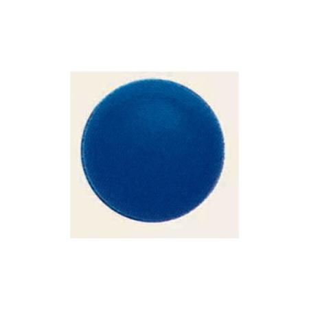 デコバルーン 青