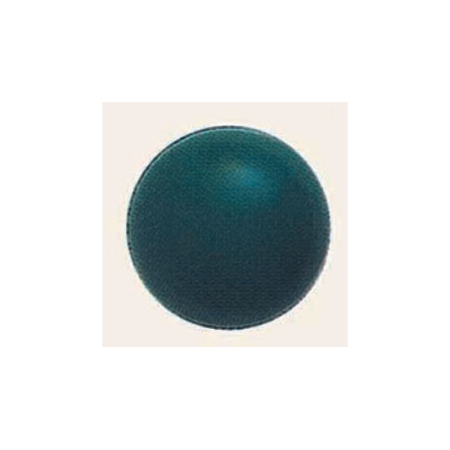 デコバルーン 濃緑