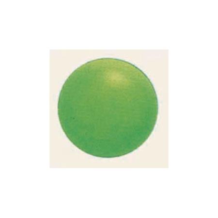 デコレーションバルーン 黄緑