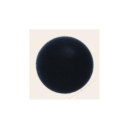 デコレーションバルーン 黒