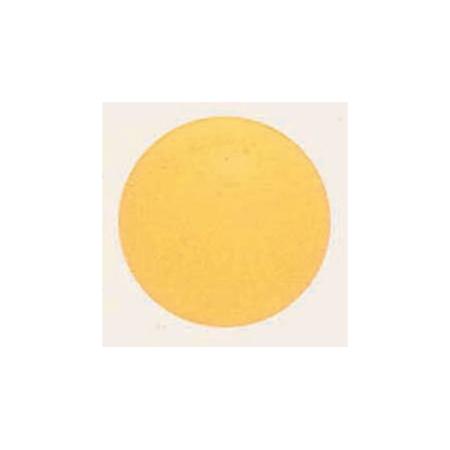 デコバルーン 薄黄