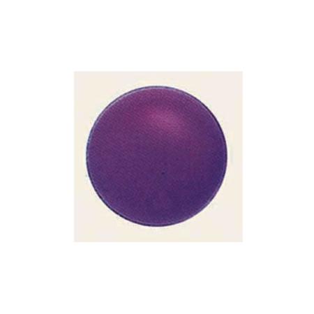 デコバルーン 紫