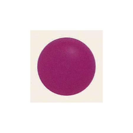 デコバルーン 赤紫