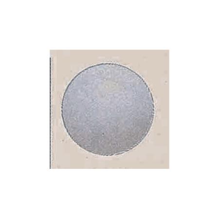 デコバルーン 銀