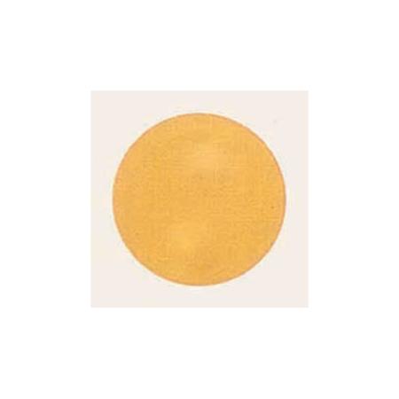 デコバルーン 黄透明
