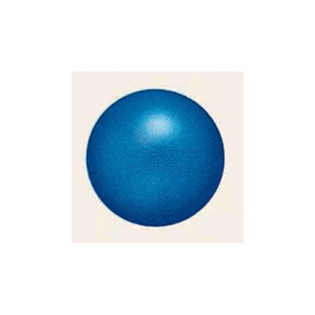 デコバルーンパール 青パール