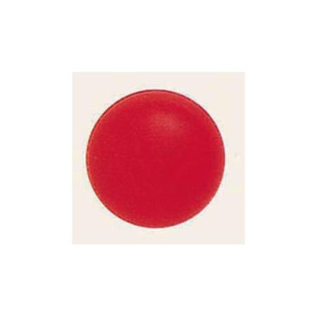 デコバルーンパール 赤パール