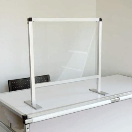 設置事例その2(450×600・通常タイプ)
