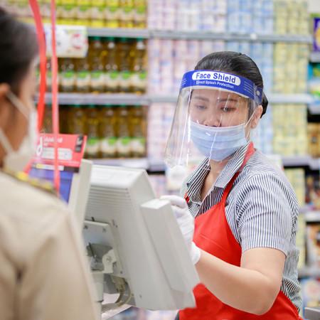 ■お客様、従業員を感染から守るためにぜひともご活用ください。