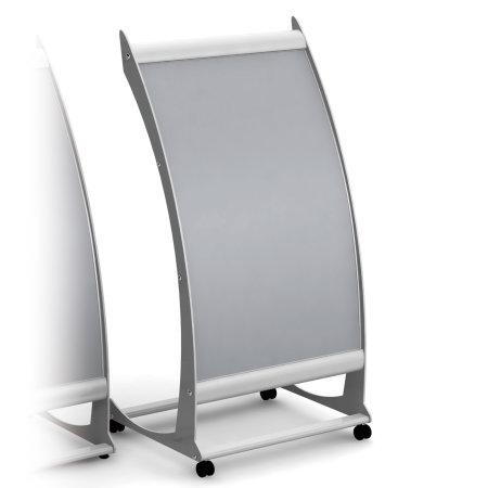 R型看板 タイプJ J60Si シルバー