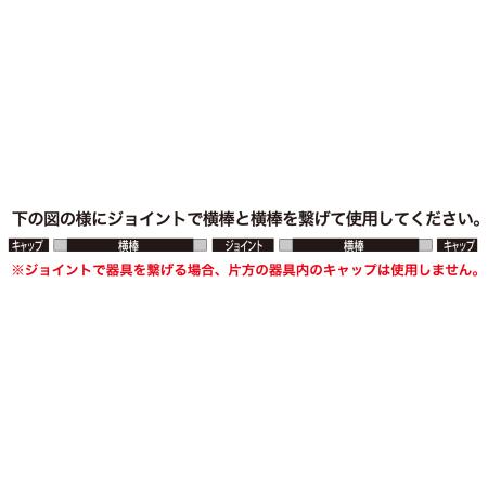 ■ジョイント情報