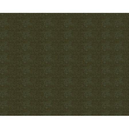 ■カツラギそざいの「モスグリーン」色 拡大写真