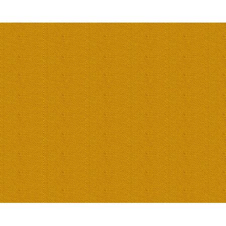 ■カツラギそざいの「からし」色拡大写真