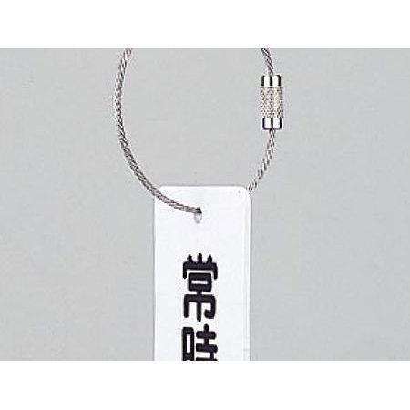 ■使用例/ワイヤーリング