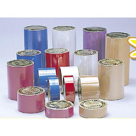■商品ラインナップ/JIS配管識別テープ