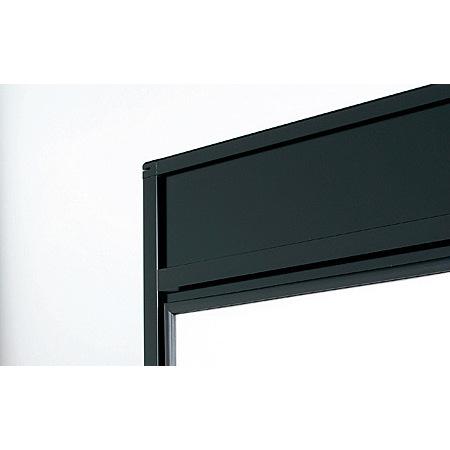 ■上部パネルはシート加工などの文字加工にご使用いただけます。