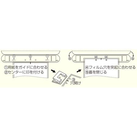 ■使用方法