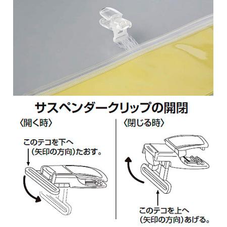 ■詳細情報