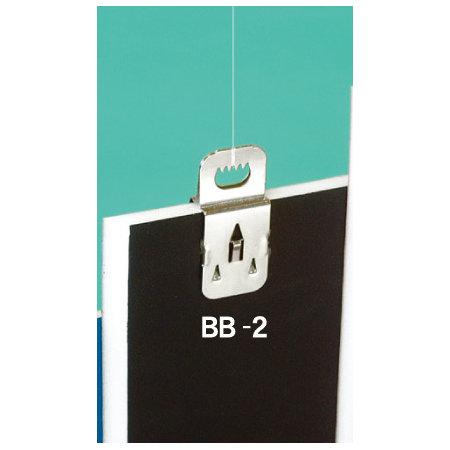 ■ボードフック 使用例