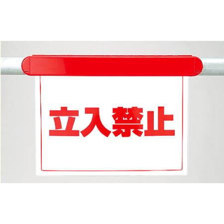 ■A3用紙使用例  実際の商品は商品写真でご確認下さい。