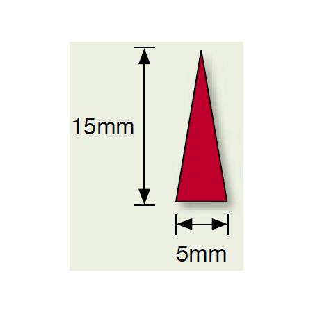 ■寸法図/ゲージマーカー