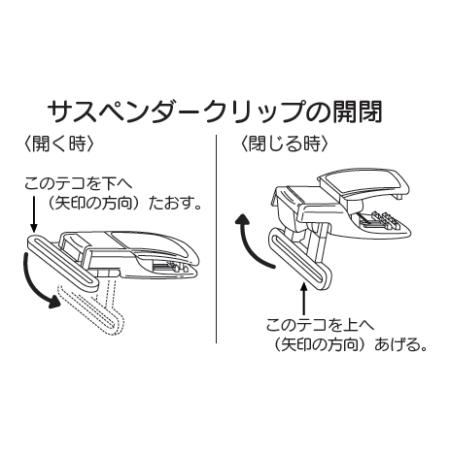 ■使い方/反射腕章(反射印刷) 防犯