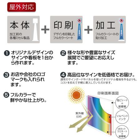 ■ミセルシリーズの特徴